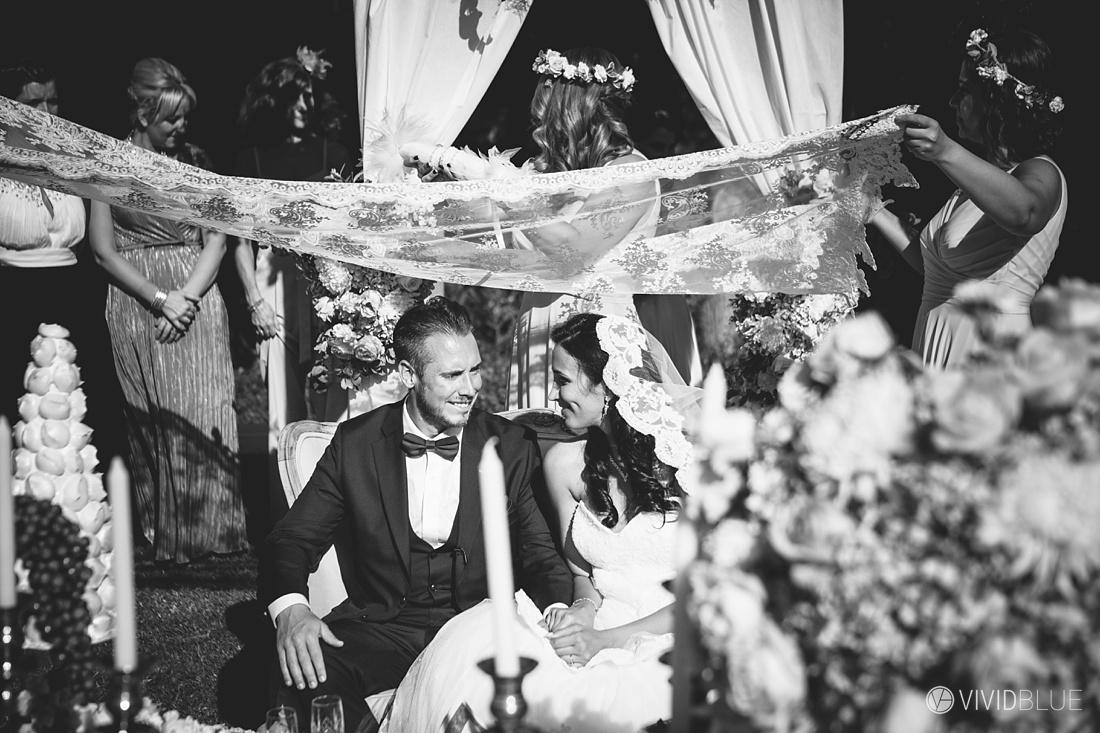 VIVIDBLUE-Anthony-Bahaneh-wedding-Molenvliet-Photography069
