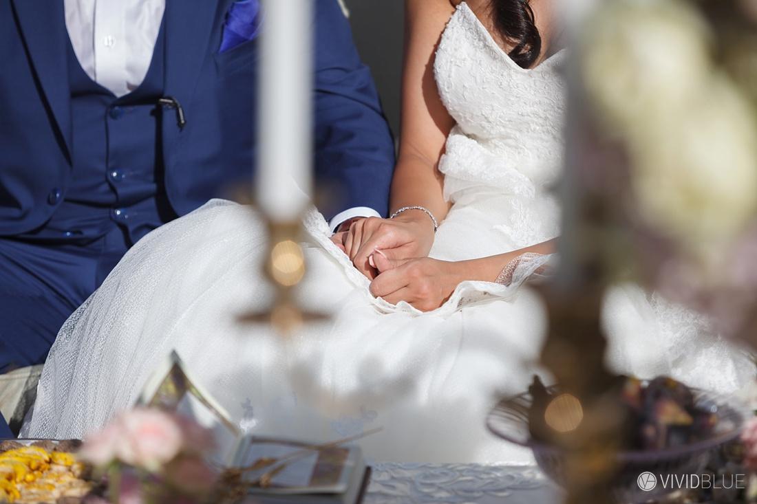 VIVIDBLUE-Anthony-Bahaneh-wedding-Molenvliet-Photography070