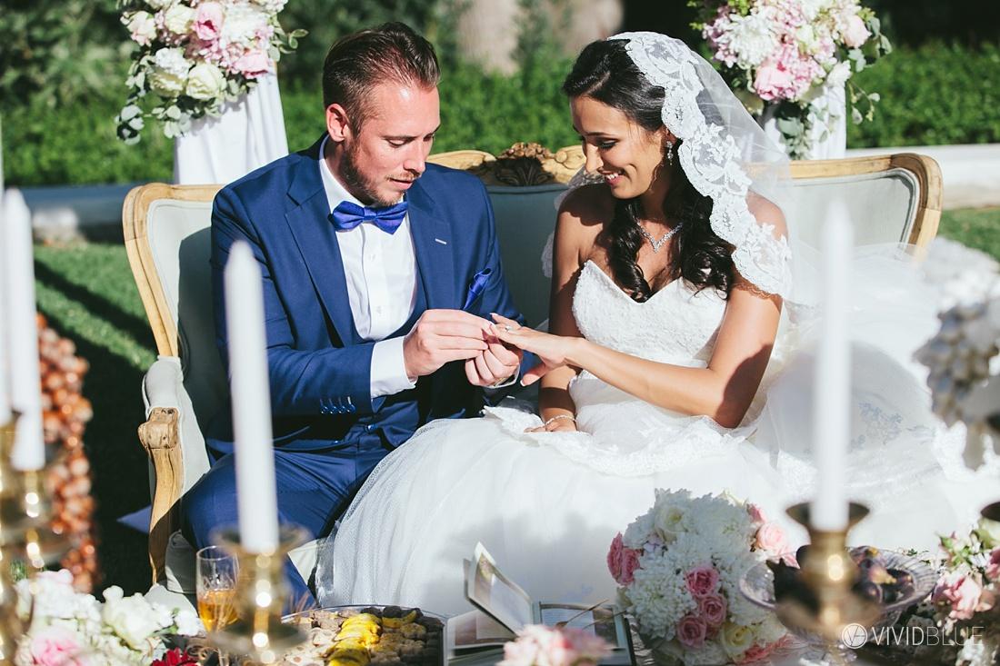 VIVIDBLUE-Anthony-Bahaneh-wedding-Molenvliet-Photography072