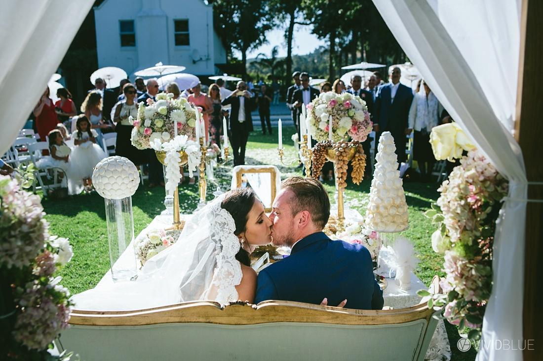 VIVIDBLUE-Anthony-Bahaneh-wedding-Molenvliet-Photography073