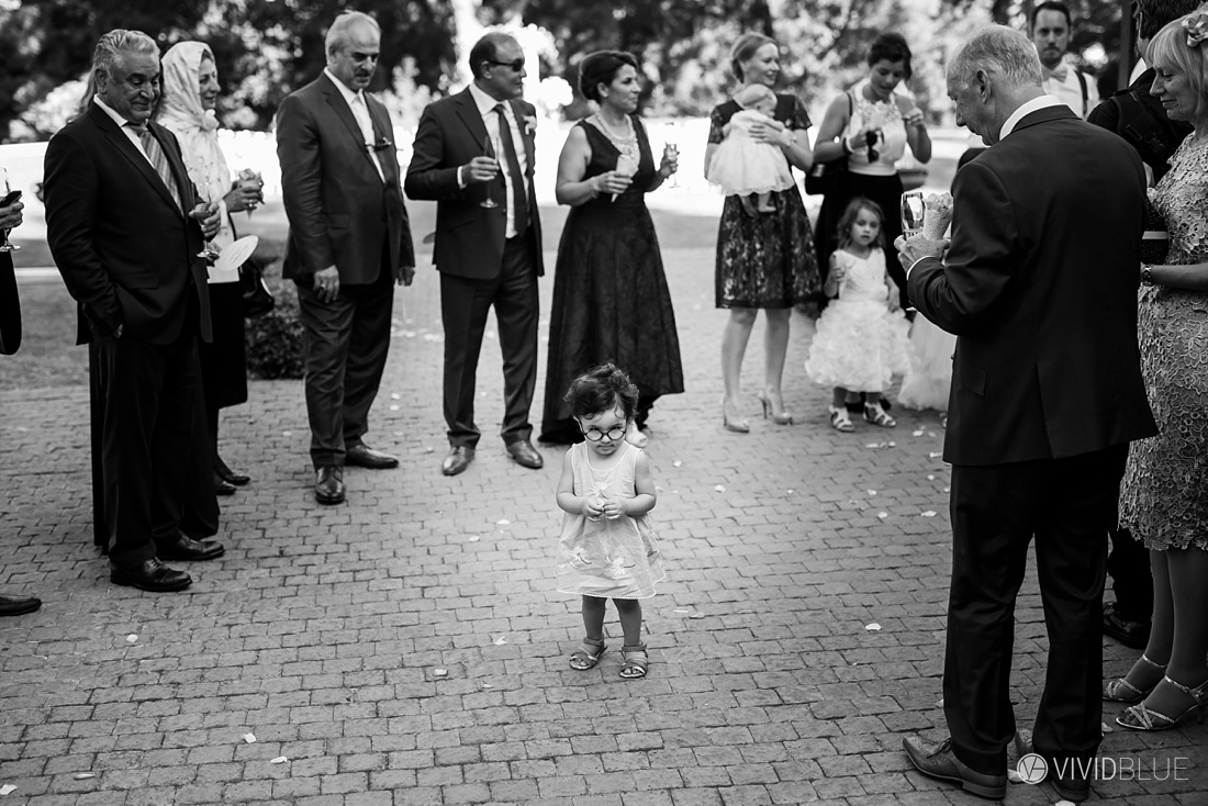 VIVIDBLUE-Anthony-Bahaneh-wedding-Molenvliet-Photography075