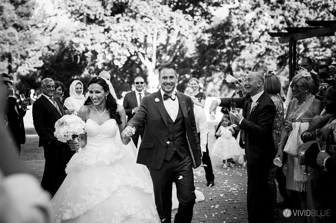 VIVIDBLUE-Anthony-Bahaneh-wedding-Molenvliet-Photography076