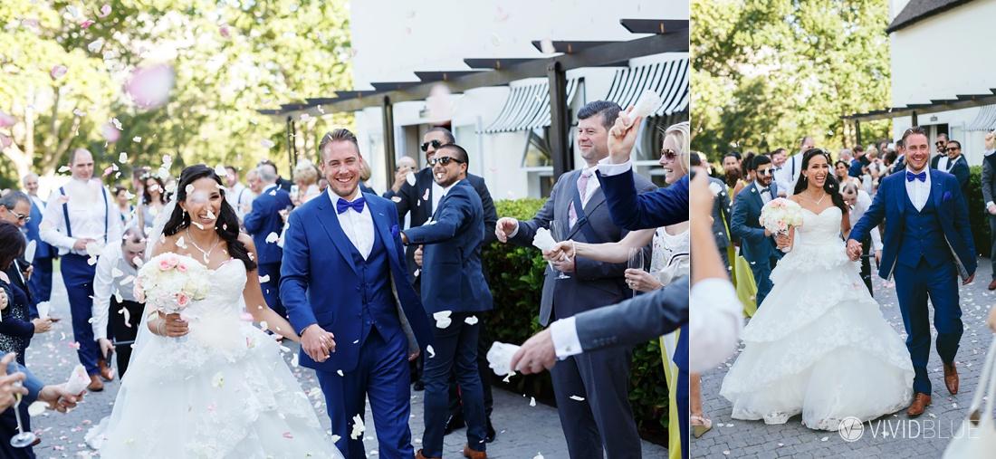 VIVIDBLUE-Anthony-Bahaneh-wedding-Molenvliet-Photography077