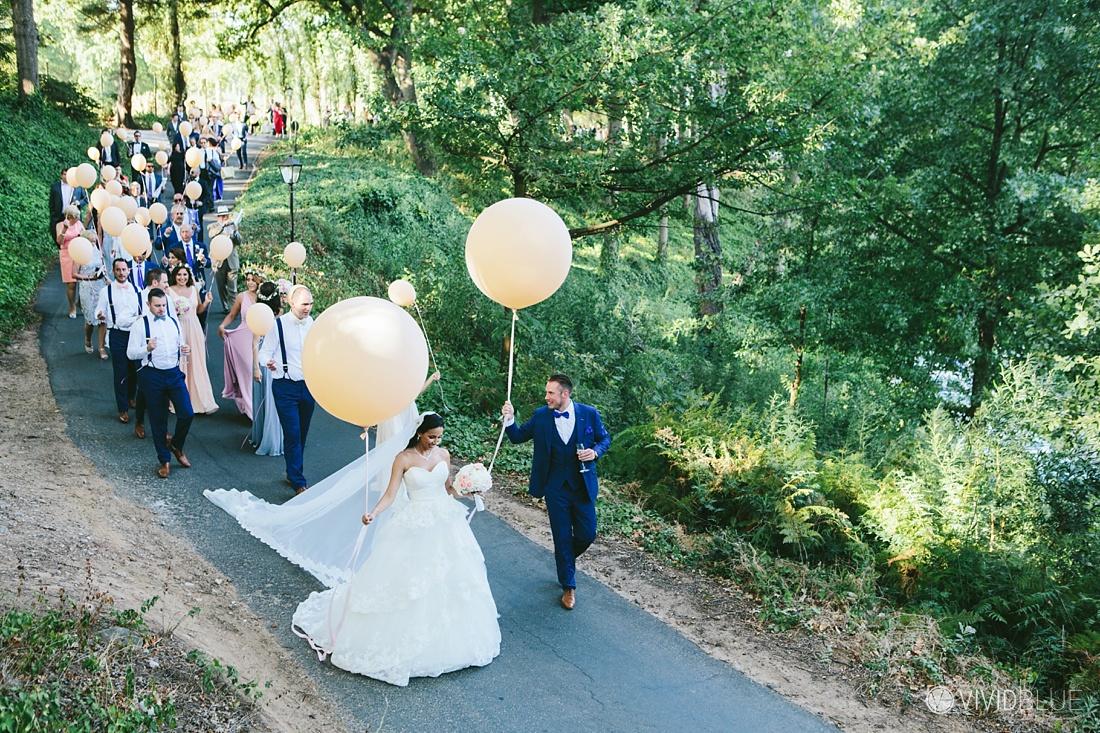 VIVIDBLUE-Anthony-Bahaneh-wedding-Molenvliet-Photography078