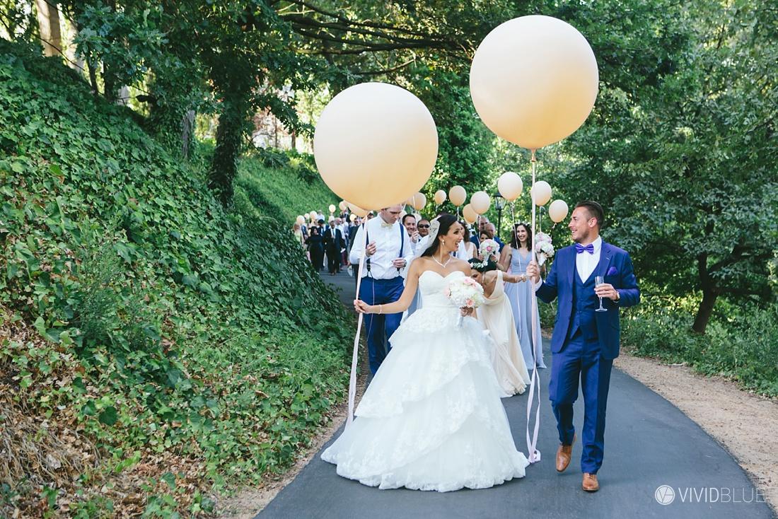 VIVIDBLUE-Anthony-Bahaneh-wedding-Molenvliet-Photography079