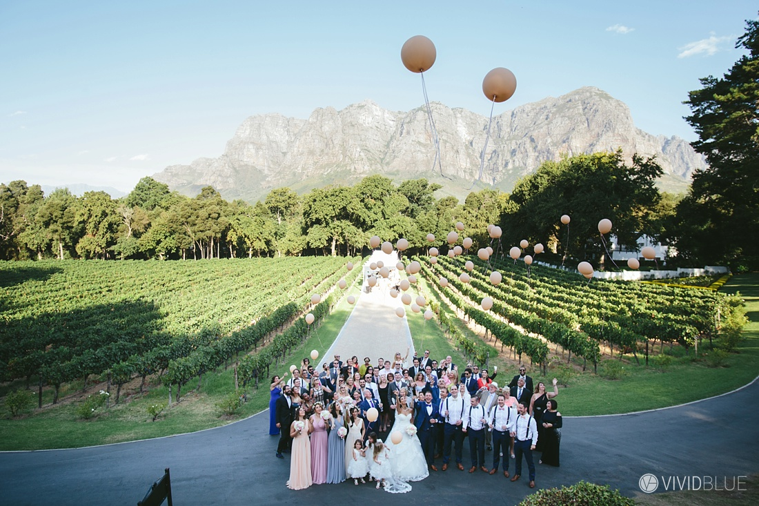 VIVIDBLUE-Anthony-Bahaneh-wedding-Molenvliet-Photography081