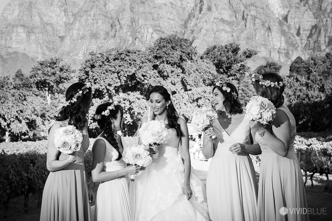 VIVIDBLUE-Anthony-Bahaneh-wedding-Molenvliet-Photography082