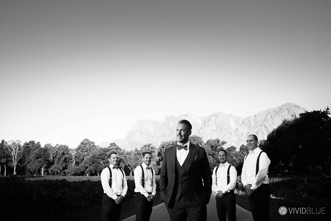 VIVIDBLUE-Anthony-Bahaneh-wedding-Molenvliet-Photography083