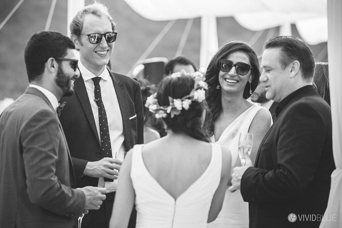 VIVIDBLUE-Anthony-Bahaneh-wedding-Molenvliet-Photography085