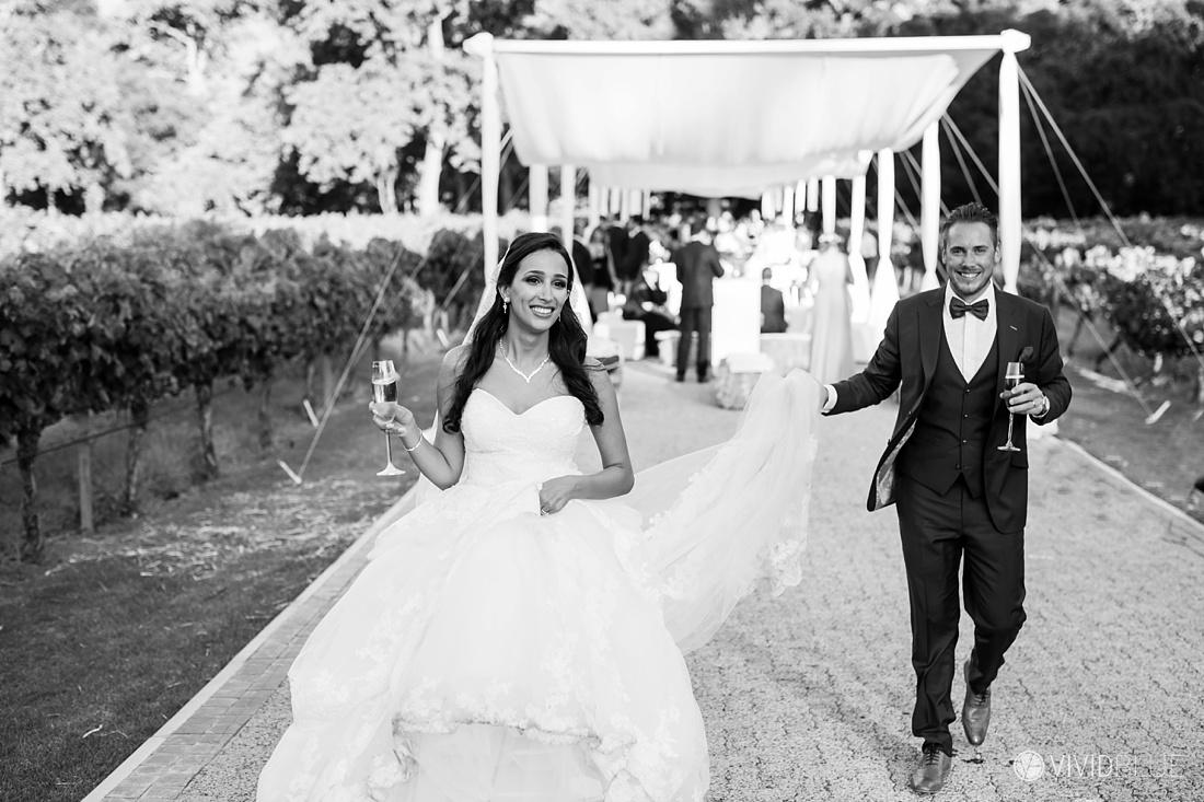 VIVIDBLUE-Anthony-Bahaneh-wedding-Molenvliet-Photography088