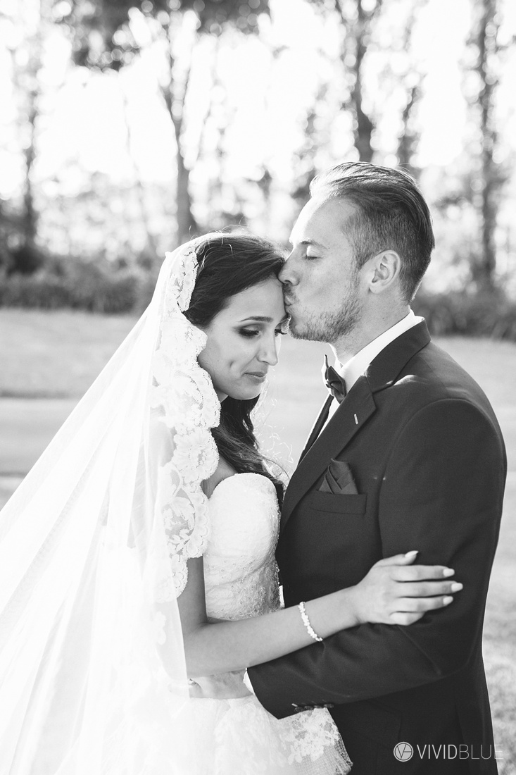 VIVIDBLUE-Anthony-Bahaneh-wedding-Molenvliet-Photography089