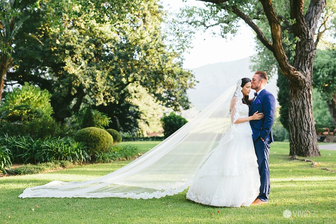VIVIDBLUE-Anthony-Bahaneh-wedding-Molenvliet-Photography090