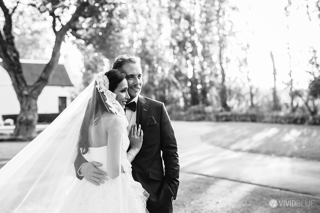 VIVIDBLUE-Anthony-Bahaneh-wedding-Molenvliet-Photography091