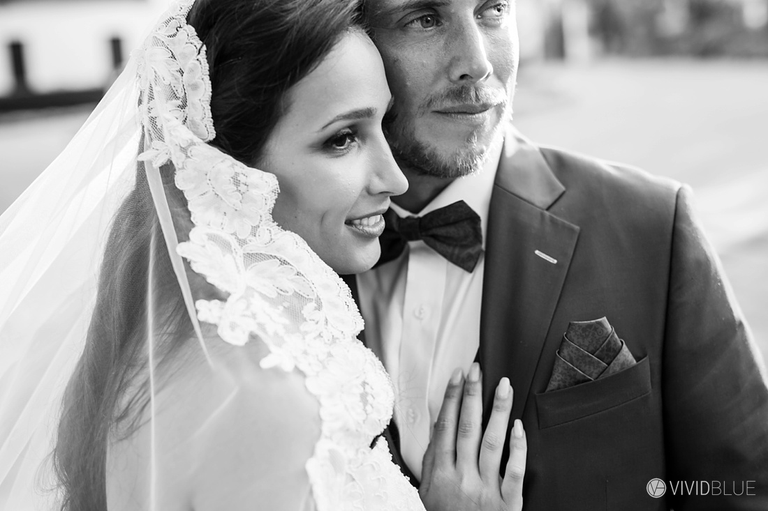 VIVIDBLUE-Anthony-Bahaneh-wedding-Molenvliet-Photography092