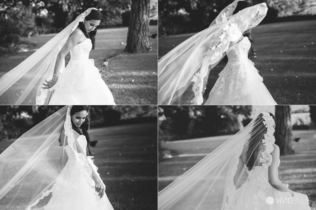 VIVIDBLUE-Anthony-Bahaneh-wedding-Molenvliet-Photography093