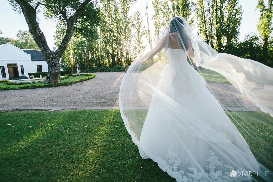 VIVIDBLUE-Anthony-Bahaneh-wedding-Molenvliet-Photography094