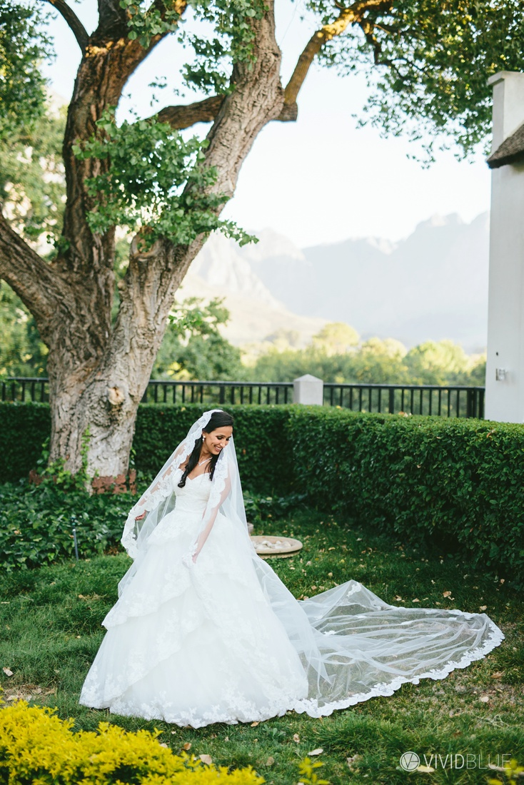 VIVIDBLUE-Anthony-Bahaneh-wedding-Molenvliet-Photography097