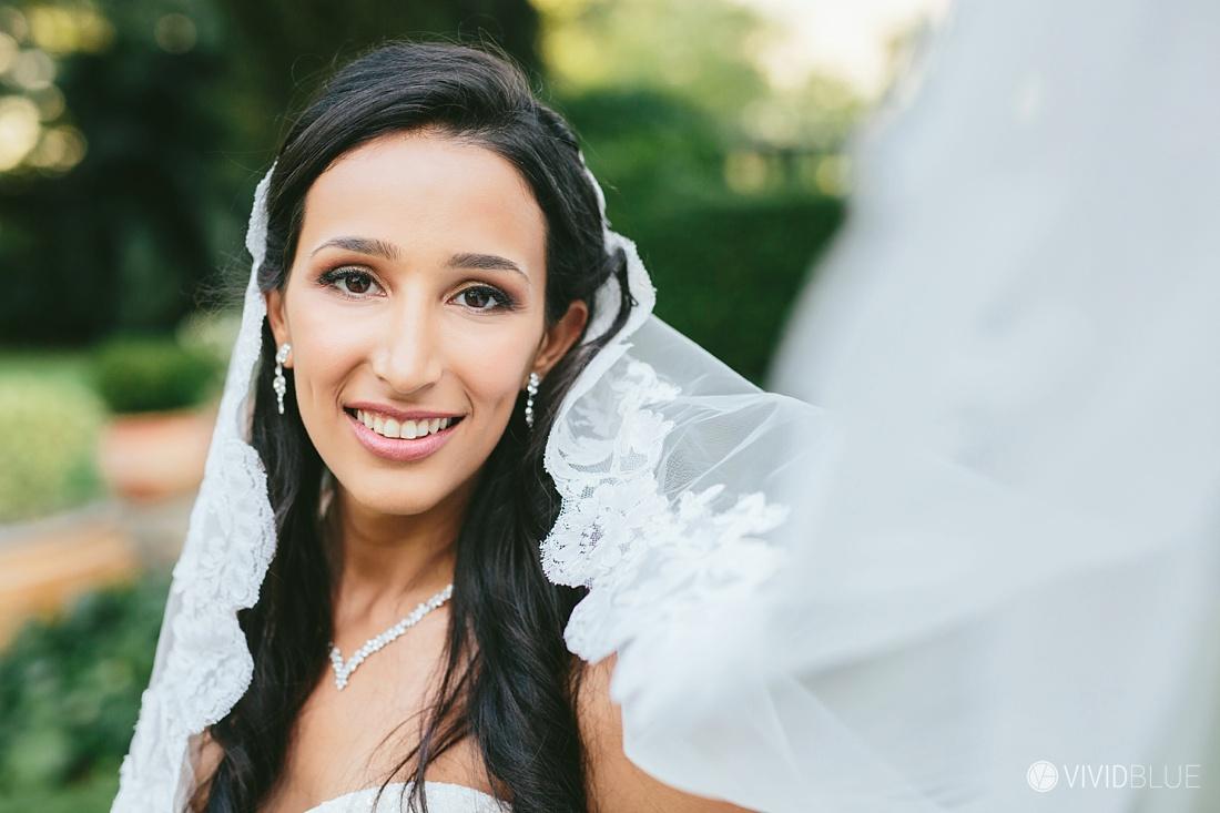 VIVIDBLUE-Anthony-Bahaneh-wedding-Molenvliet-Photography098