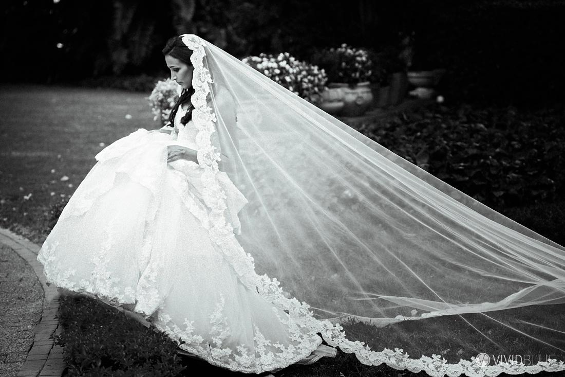 VIVIDBLUE-Anthony-Bahaneh-wedding-Molenvliet-Photography099
