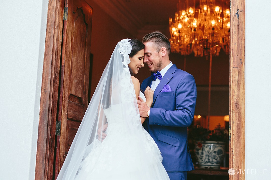VIVIDBLUE-Anthony-Bahaneh-wedding-Molenvliet-Photography101