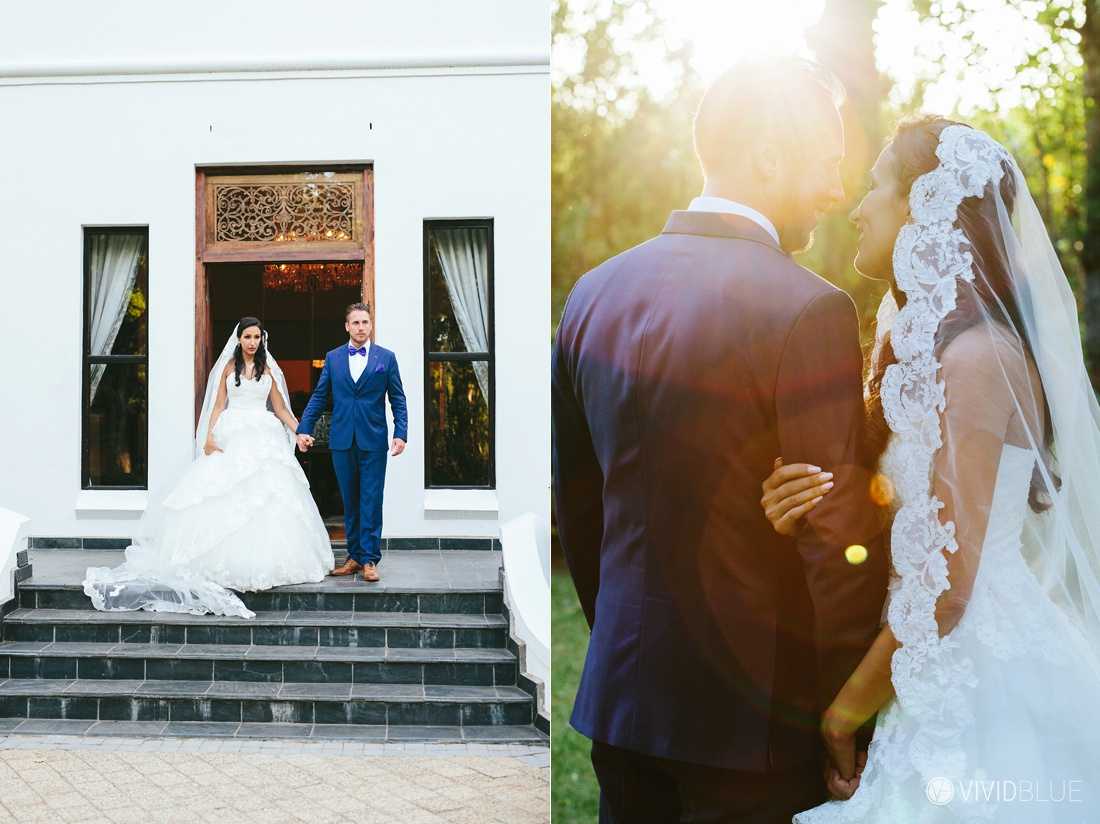 VIVIDBLUE-Anthony-Bahaneh-wedding-Molenvliet-Photography102