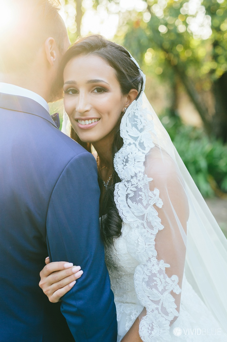 VIVIDBLUE-Anthony-Bahaneh-wedding-Molenvliet-Photography103