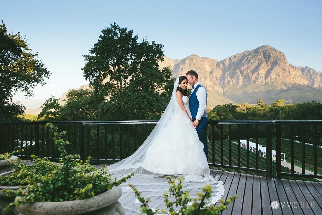 VIVIDBLUE-Anthony-Bahaneh-wedding-Molenvliet-Photography104
