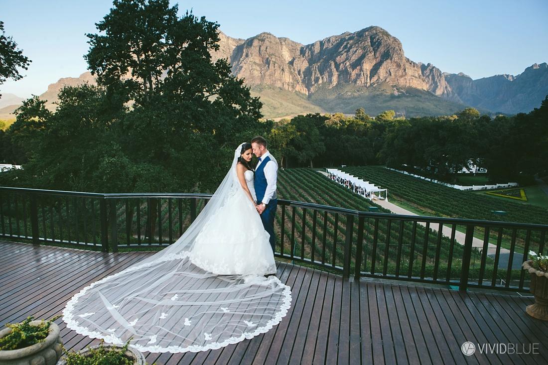 VIVIDBLUE-Anthony-Bahaneh-wedding-Molenvliet-Photography105