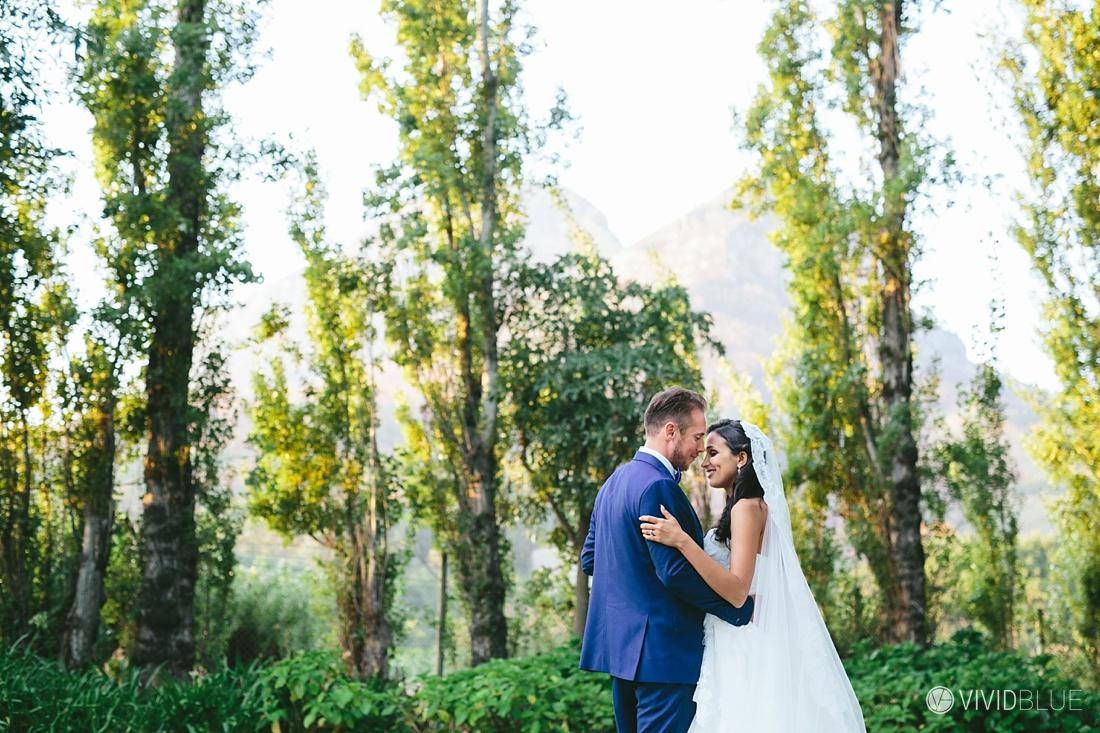 VIVIDBLUE-Anthony-Bahaneh-wedding-Molenvliet-Photography107