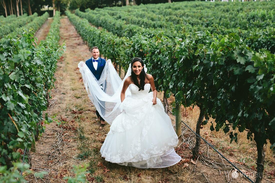 VIVIDBLUE-Anthony-Bahaneh-wedding-Molenvliet-Photography109