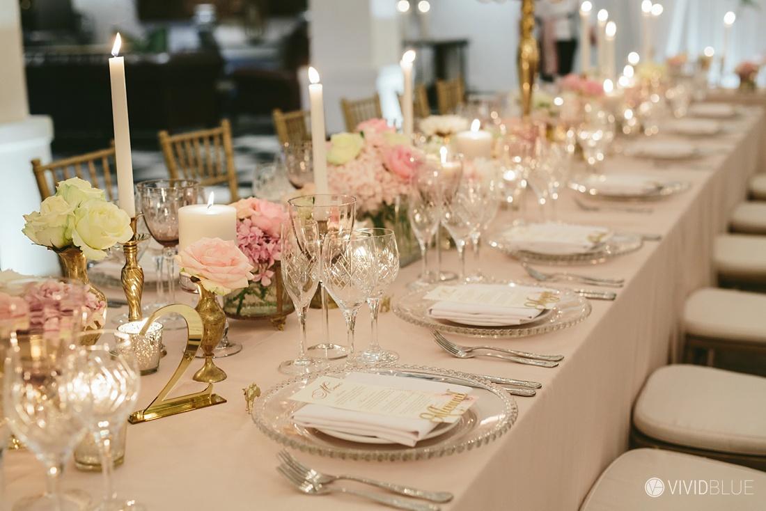 VIVIDBLUE-Anthony-Bahaneh-wedding-Molenvliet-Photography112