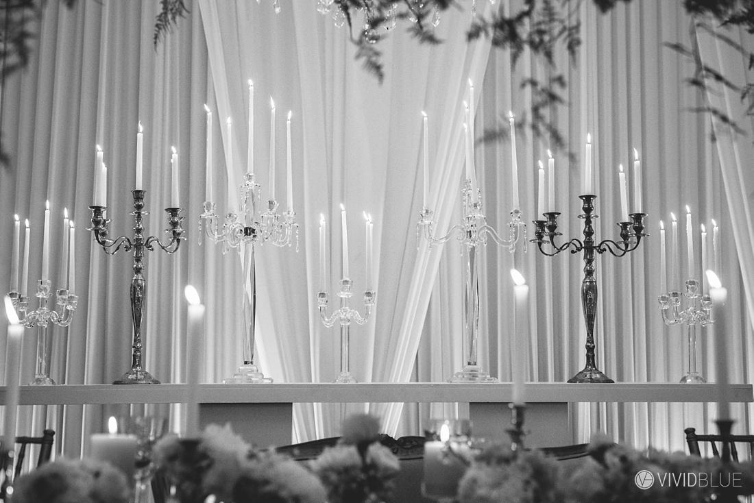 VIVIDBLUE-Anthony-Bahaneh-wedding-Molenvliet-Photography114