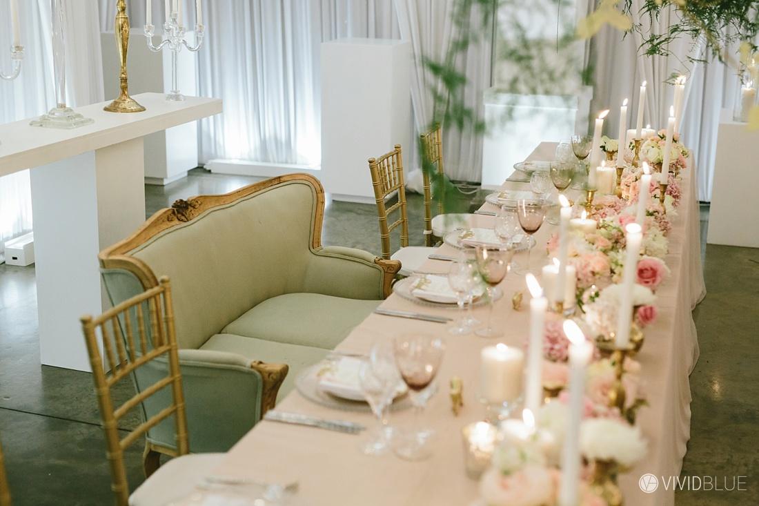 VIVIDBLUE-Anthony-Bahaneh-wedding-Molenvliet-Photography115