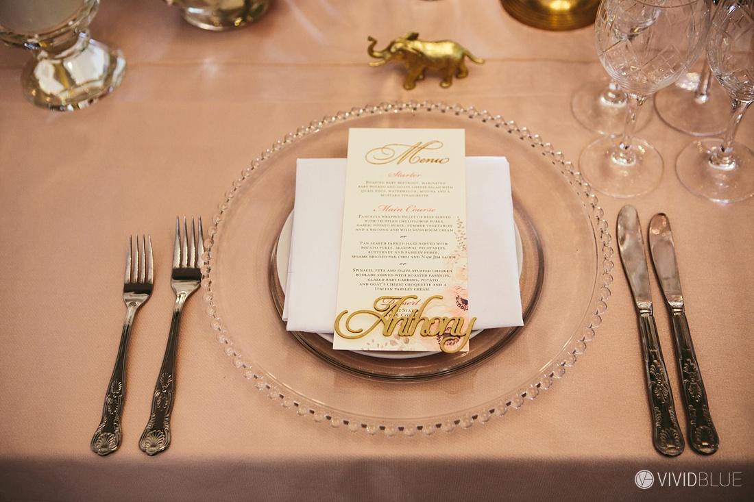 VIVIDBLUE-Anthony-Bahaneh-wedding-Molenvliet-Photography116