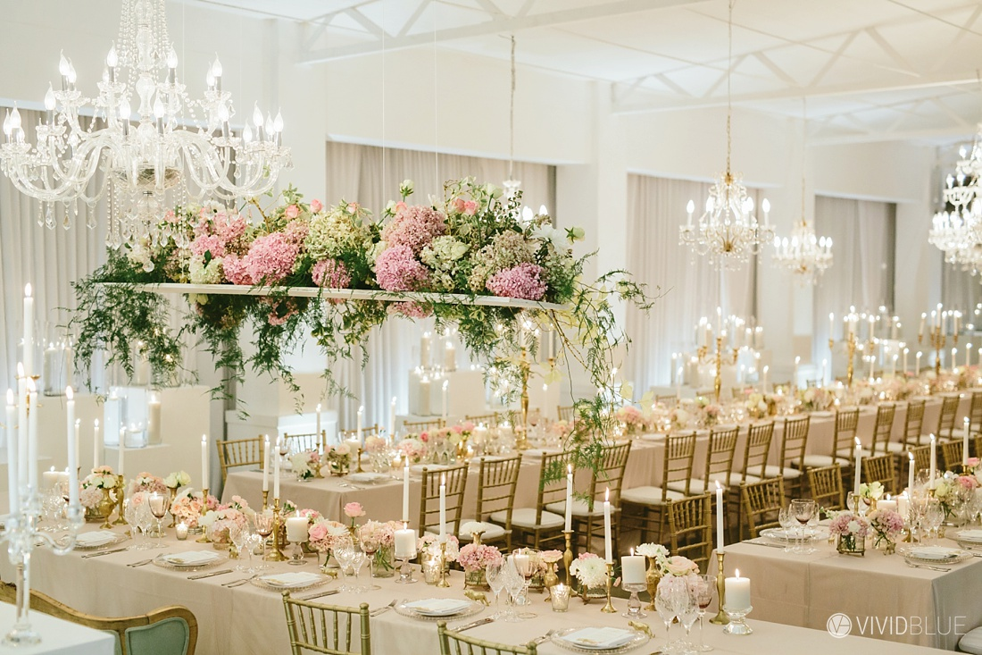 VIVIDBLUE-Anthony-Bahaneh-wedding-Molenvliet-Photography117