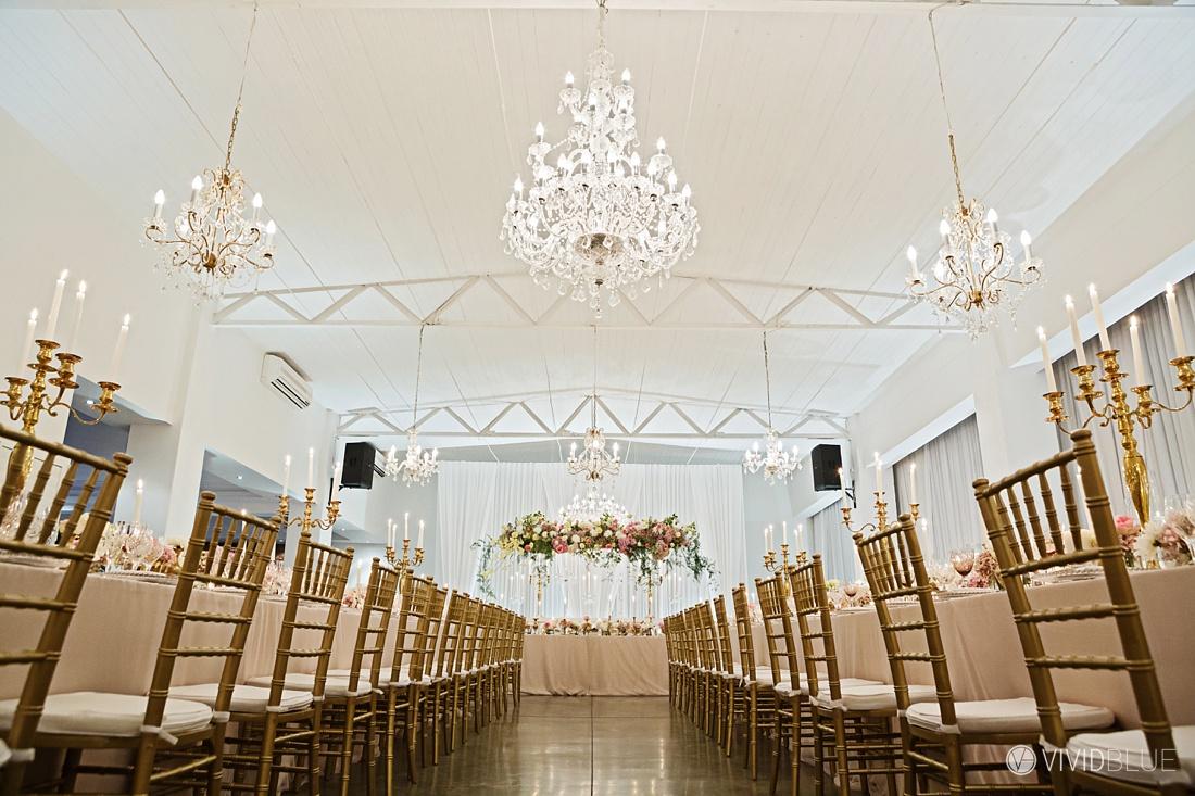 VIVIDBLUE-Anthony-Bahaneh-wedding-Molenvliet-Photography118