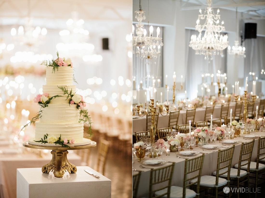 VIVIDBLUE-Anthony-Bahaneh-wedding-Molenvliet-Photography122