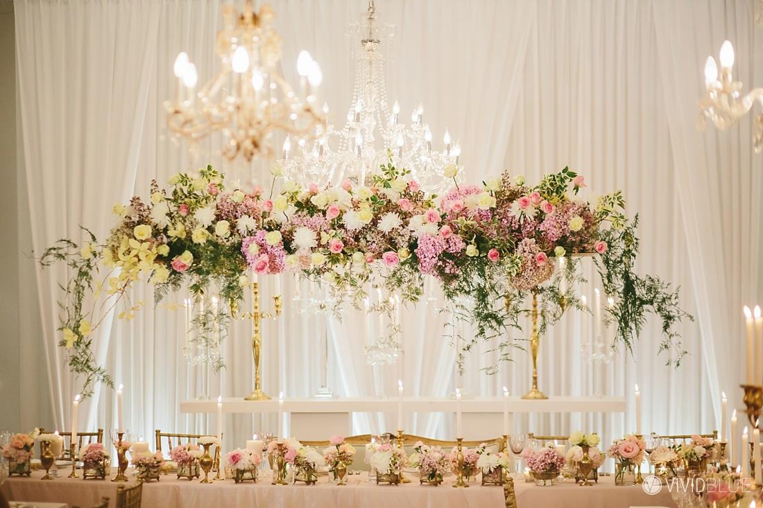 VIVIDBLUE-Anthony-Bahaneh-wedding-Molenvliet-Photography123