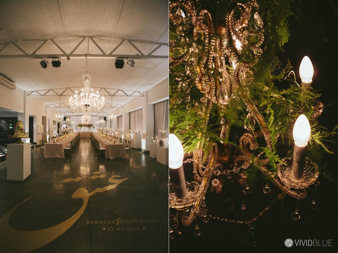 VIVIDBLUE-Anthony-Bahaneh-wedding-Molenvliet-Photography124