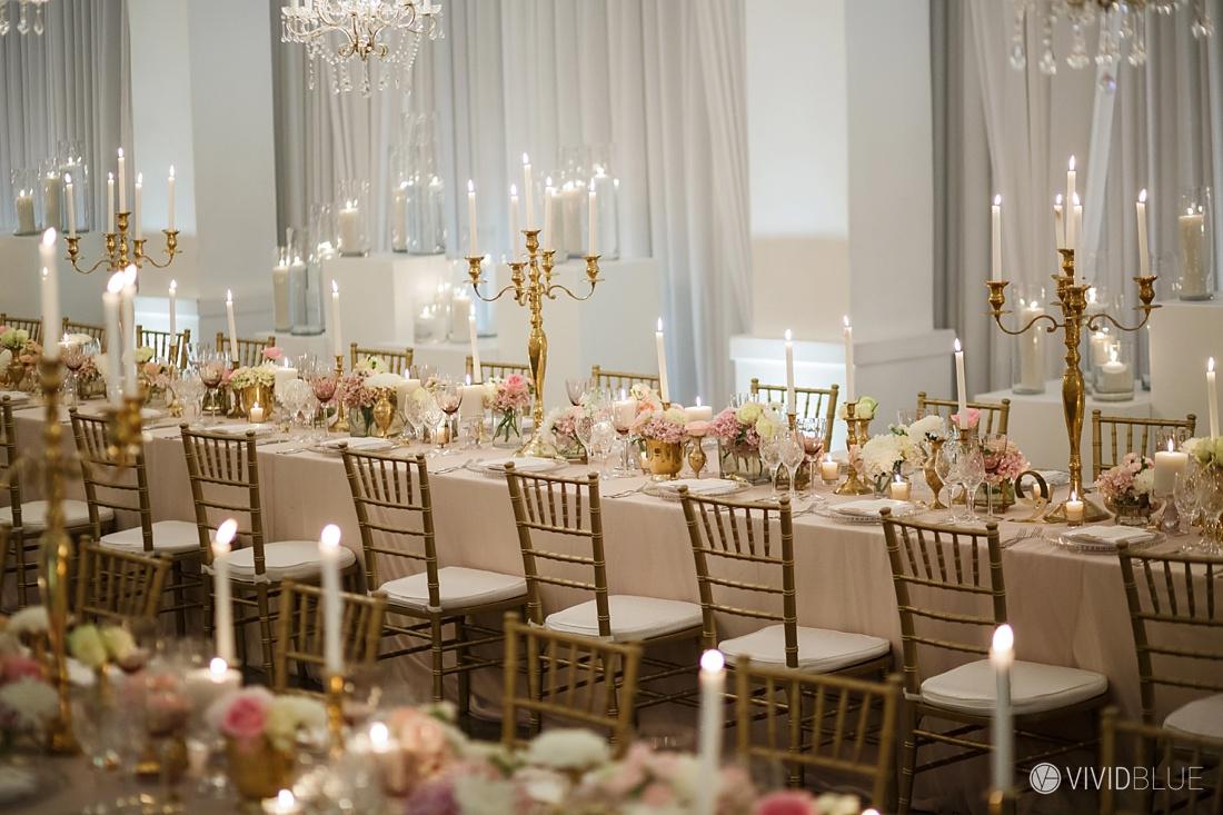 VIVIDBLUE-Anthony-Bahaneh-wedding-Molenvliet-Photography125