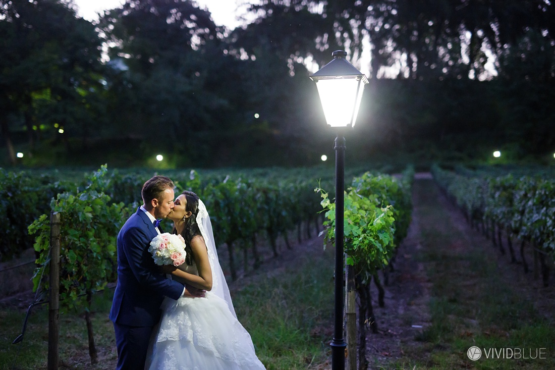 VIVIDBLUE-Anthony-Bahaneh-wedding-Molenvliet-Photography127