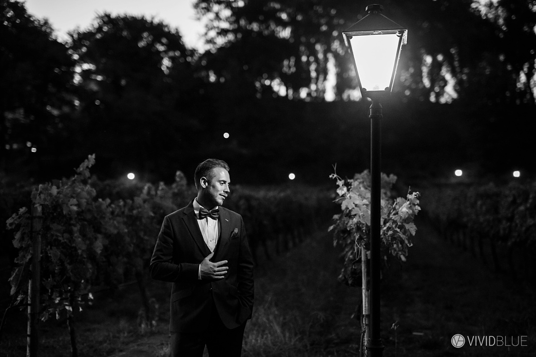 VIVIDBLUE-Anthony-Bahaneh-wedding-Molenvliet-Photography129