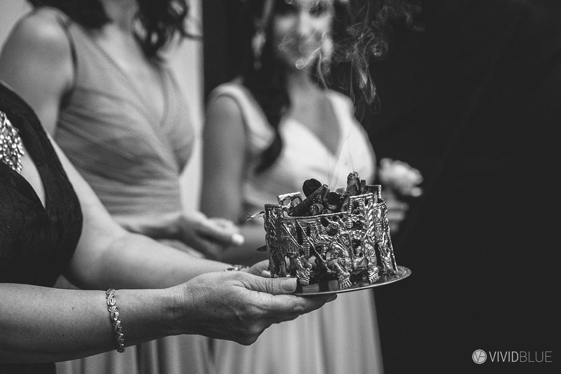 VIVIDBLUE-Anthony-Bahaneh-wedding-Molenvliet-Photography130