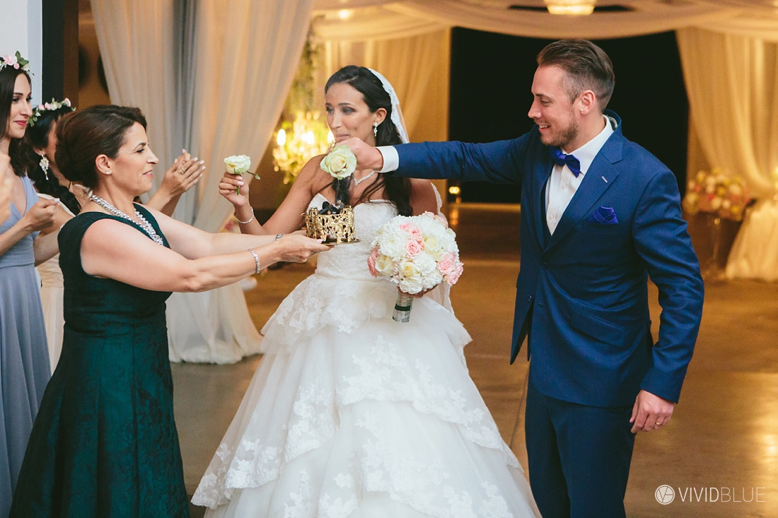 VIVIDBLUE-Anthony-Bahaneh-wedding-Molenvliet-Photography131