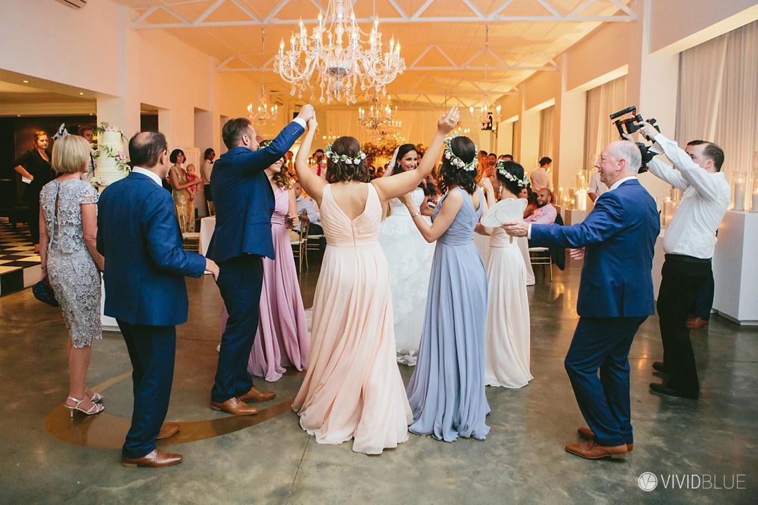 VIVIDBLUE-Anthony-Bahaneh-wedding-Molenvliet-Photography132
