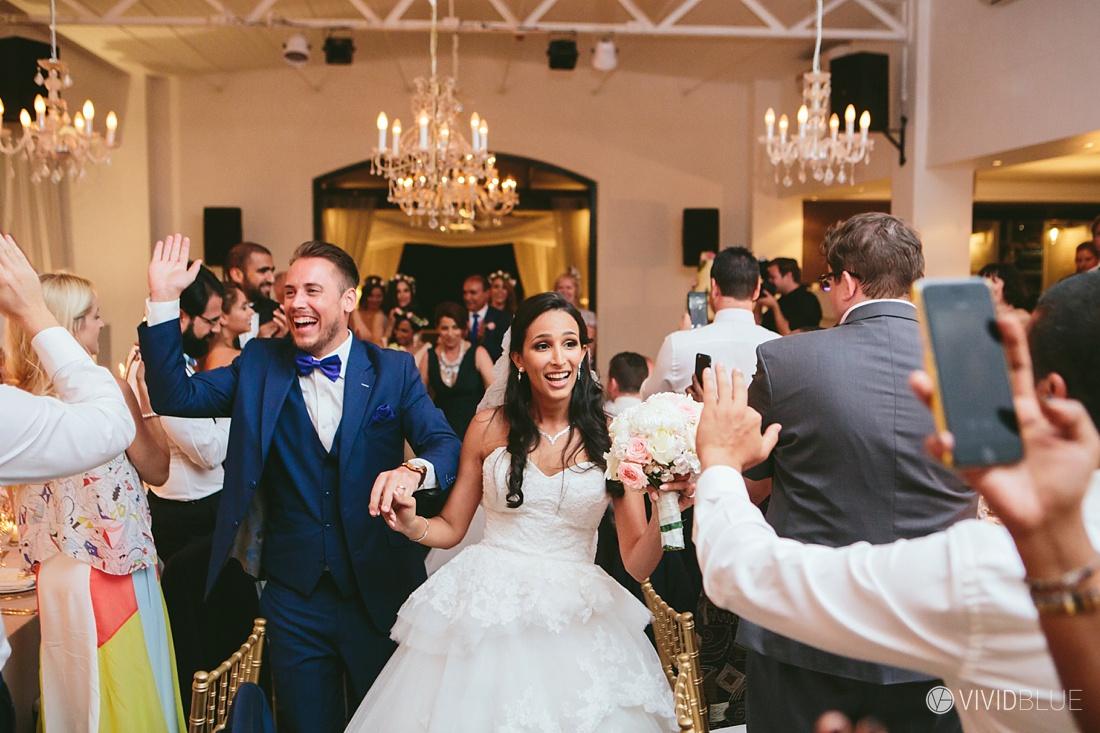 VIVIDBLUE-Anthony-Bahaneh-wedding-Molenvliet-Photography134