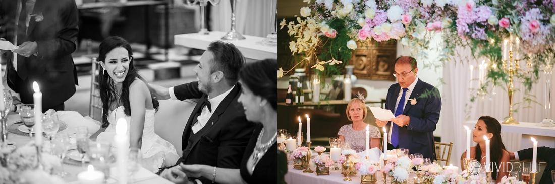 VIVIDBLUE-Anthony-Bahaneh-wedding-Molenvliet-Photography135