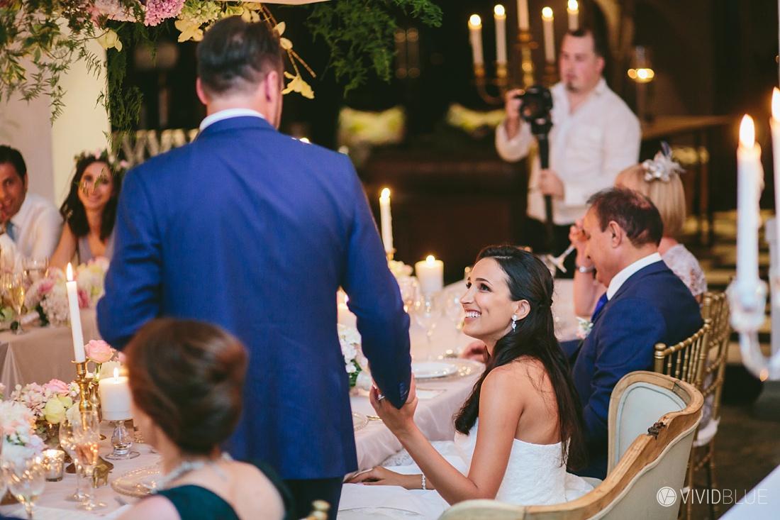 VIVIDBLUE-Anthony-Bahaneh-wedding-Molenvliet-Photography137