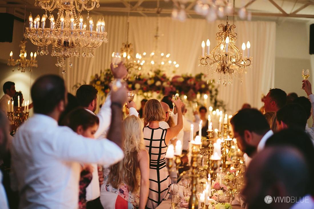 VIVIDBLUE-Anthony-Bahaneh-wedding-Molenvliet-Photography139