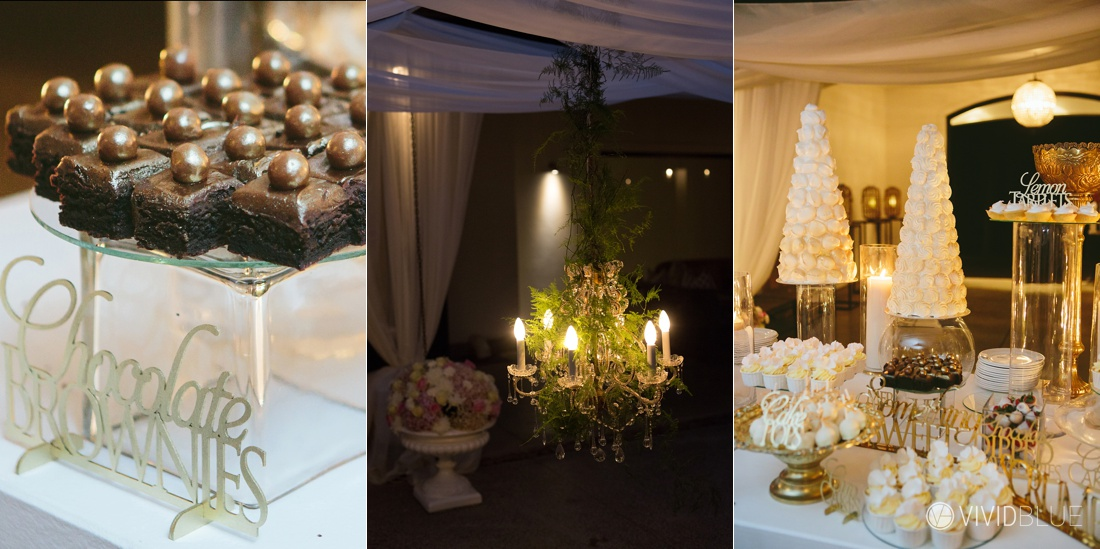 VIVIDBLUE-Anthony-Bahaneh-wedding-Molenvliet-Photography140